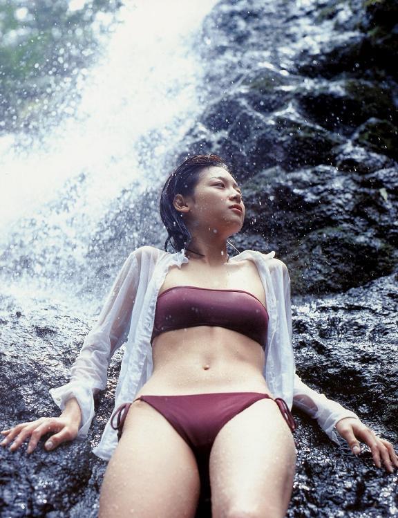 nagasawa_masami100.jpg