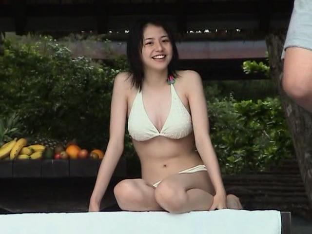 nagasawa_masami103.jpg