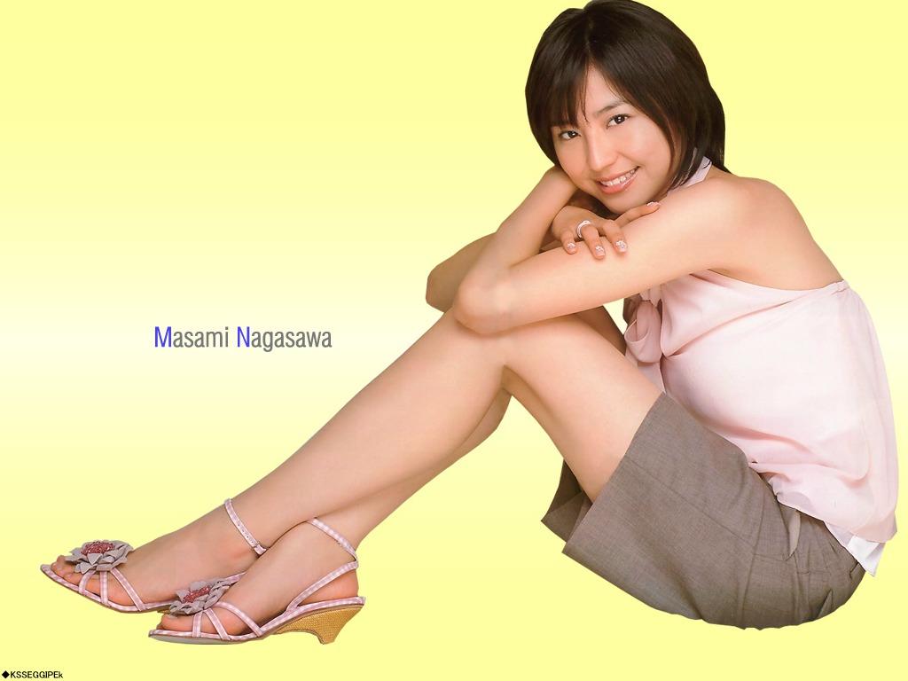 nagasawa_masami110.jpg