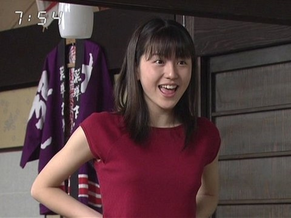 nagasawa_masami112.jpg