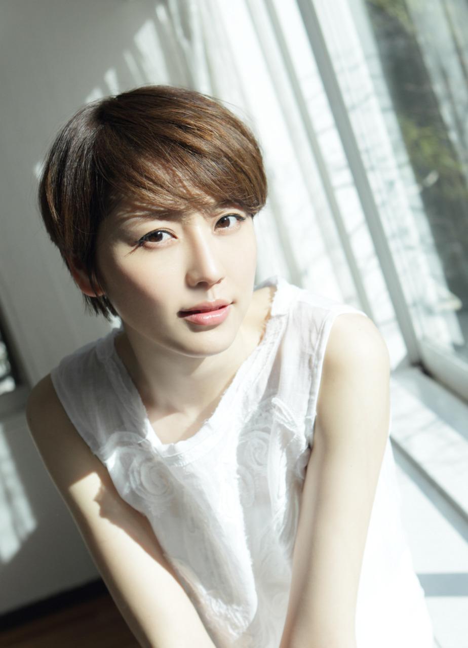 nagasawa_masami113.jpg