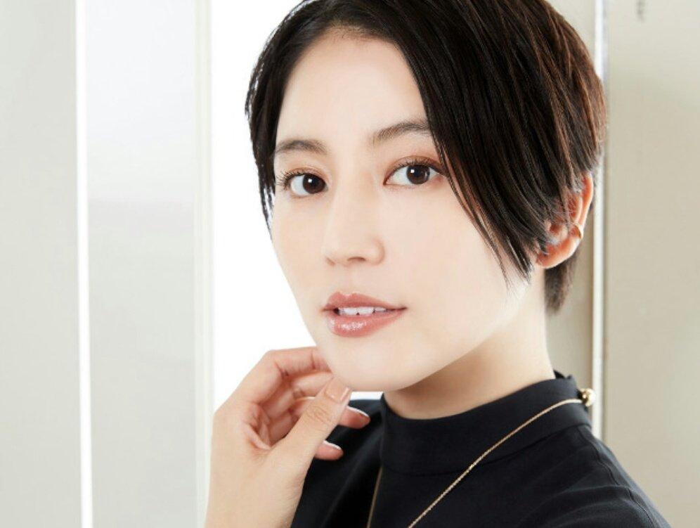 nagasawa_masami118.jpg