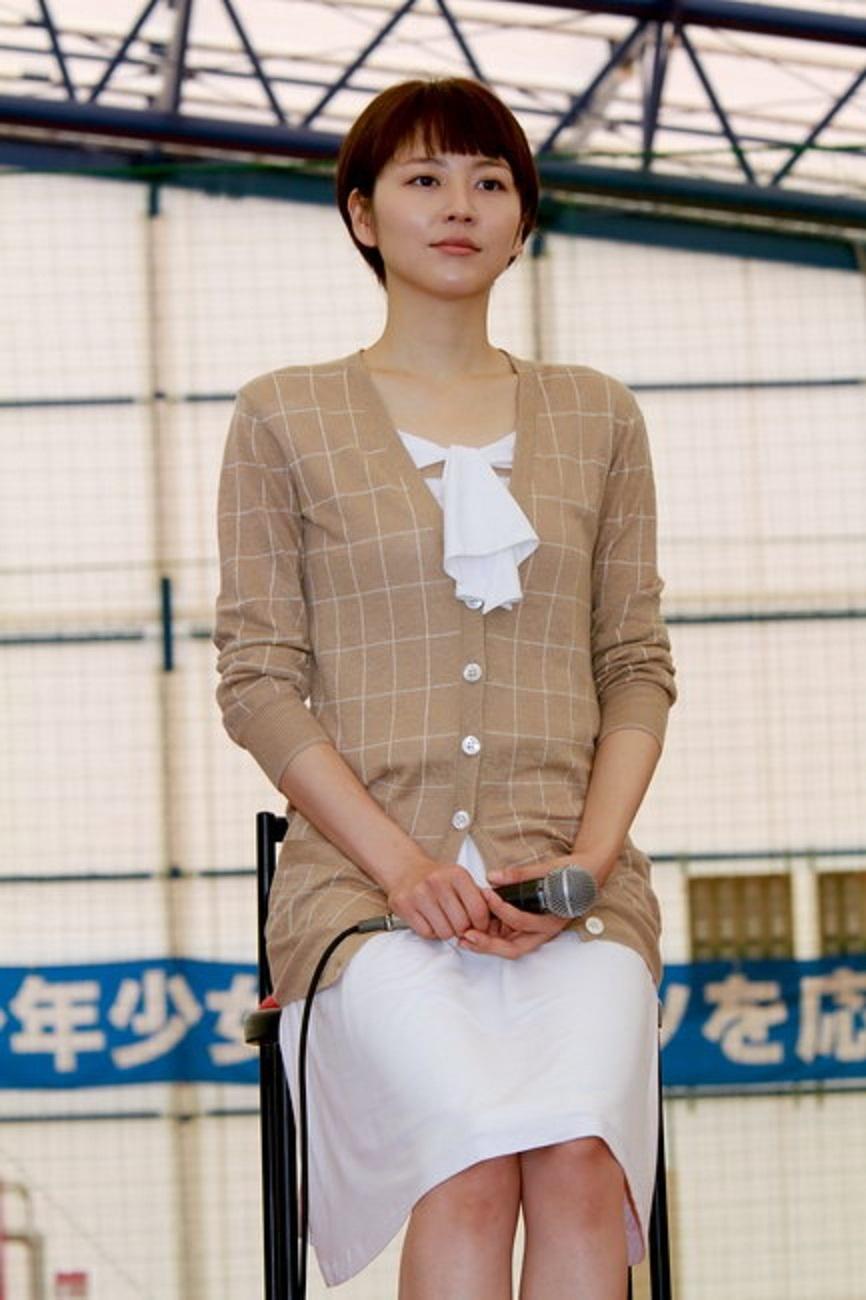 nagasawa_masami120.jpg