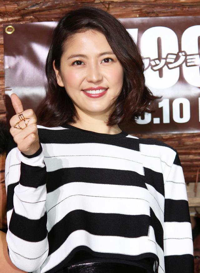 nagasawa_masami138.jpg
