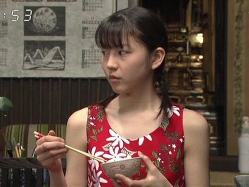 nagasawa_masami149.jpg