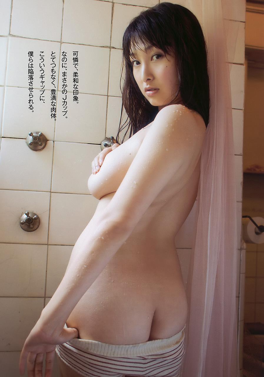 nakagawa_tomomi065.jpg