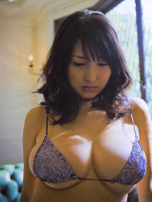 nakagawa_tomomi078.jpg