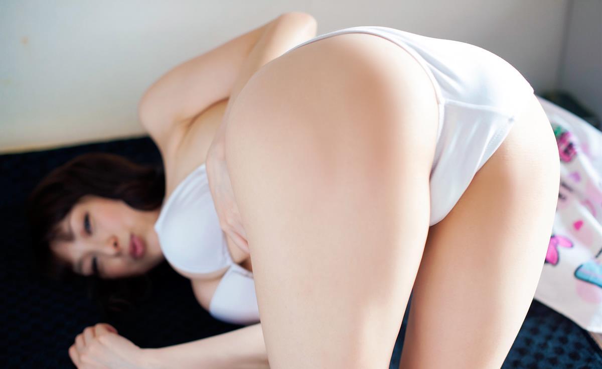 nakagawa_tomomi080.jpg