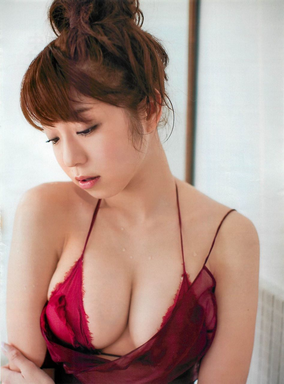 nakamura_shizuka175.jpg