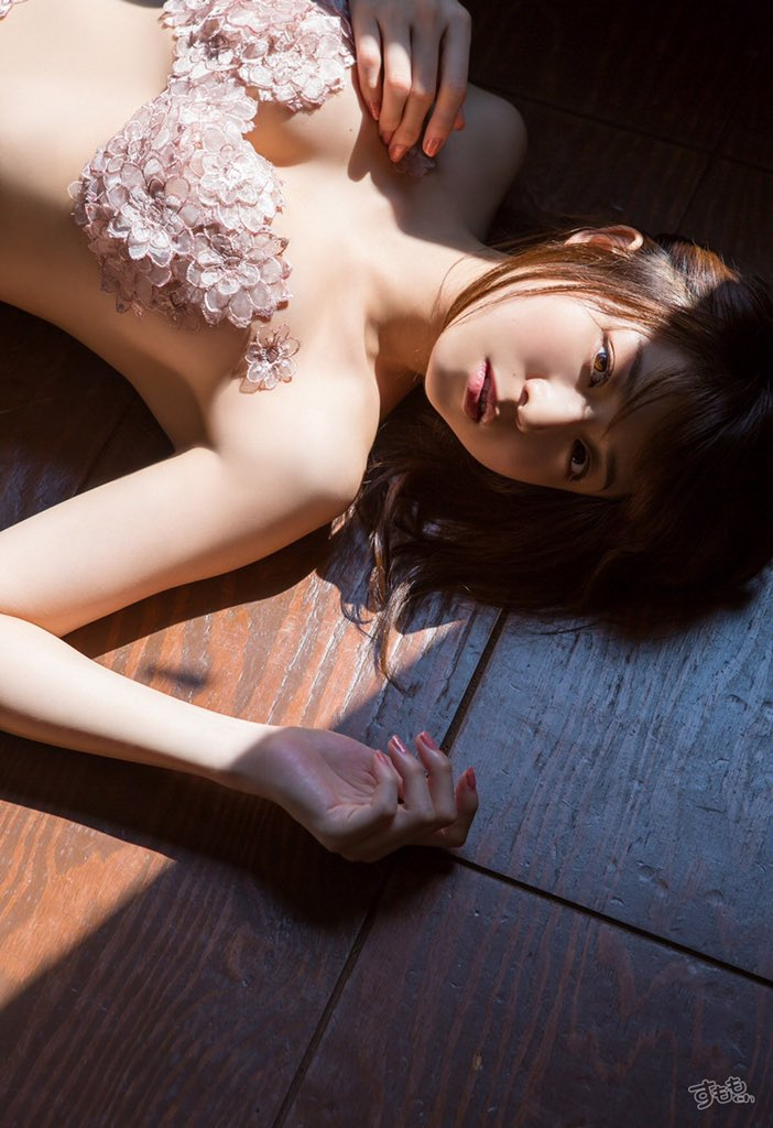 nakamura_shizuka203.jpg