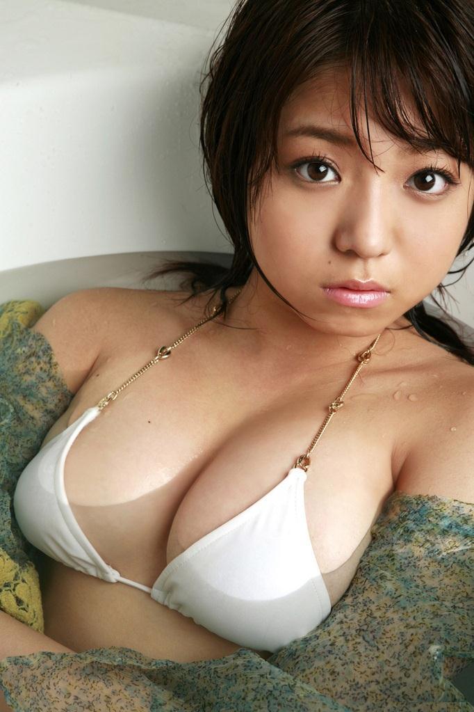 nakamura_shizuka206.jpg