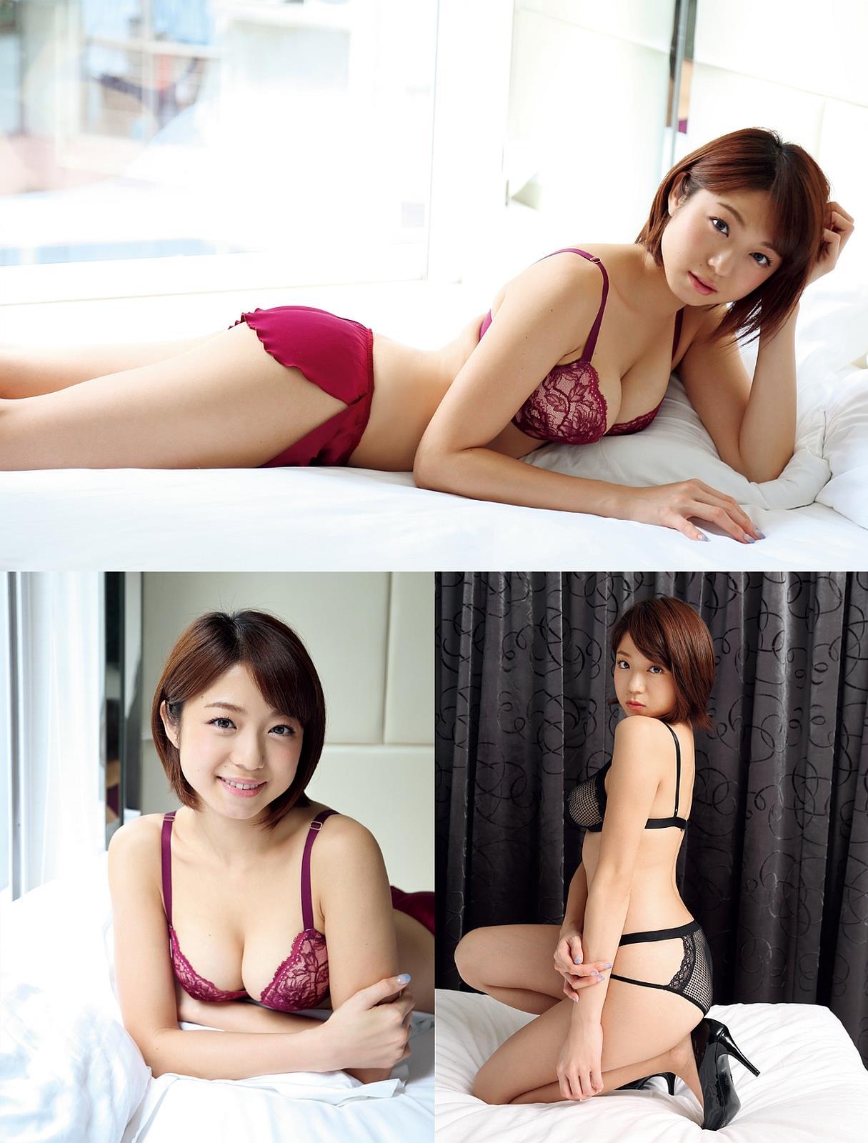 nakamura_shizuka228.jpg