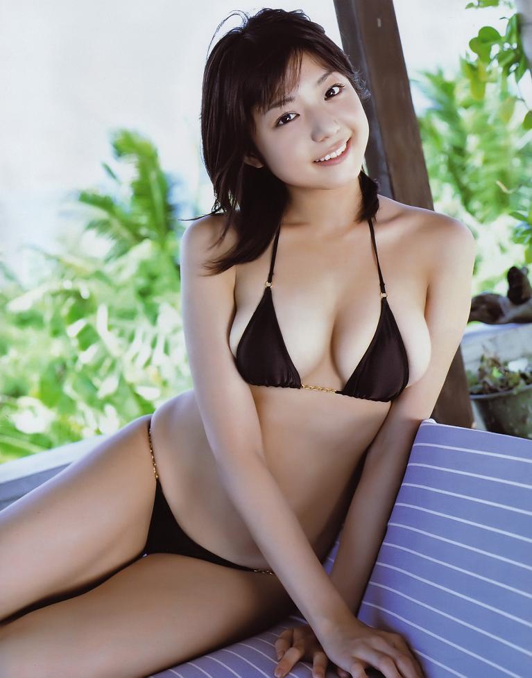 nakamura_shizuka233.jpg