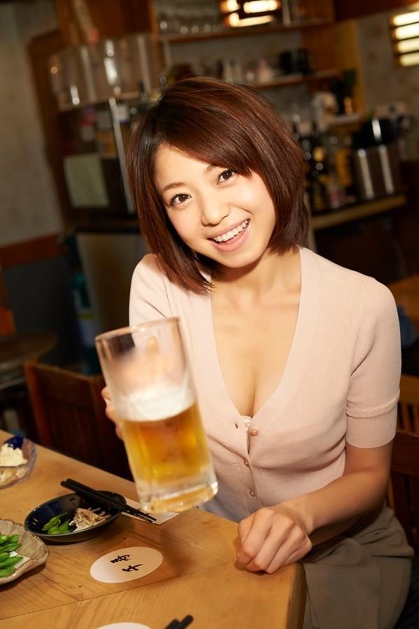 nakamura_shizuka236.jpg
