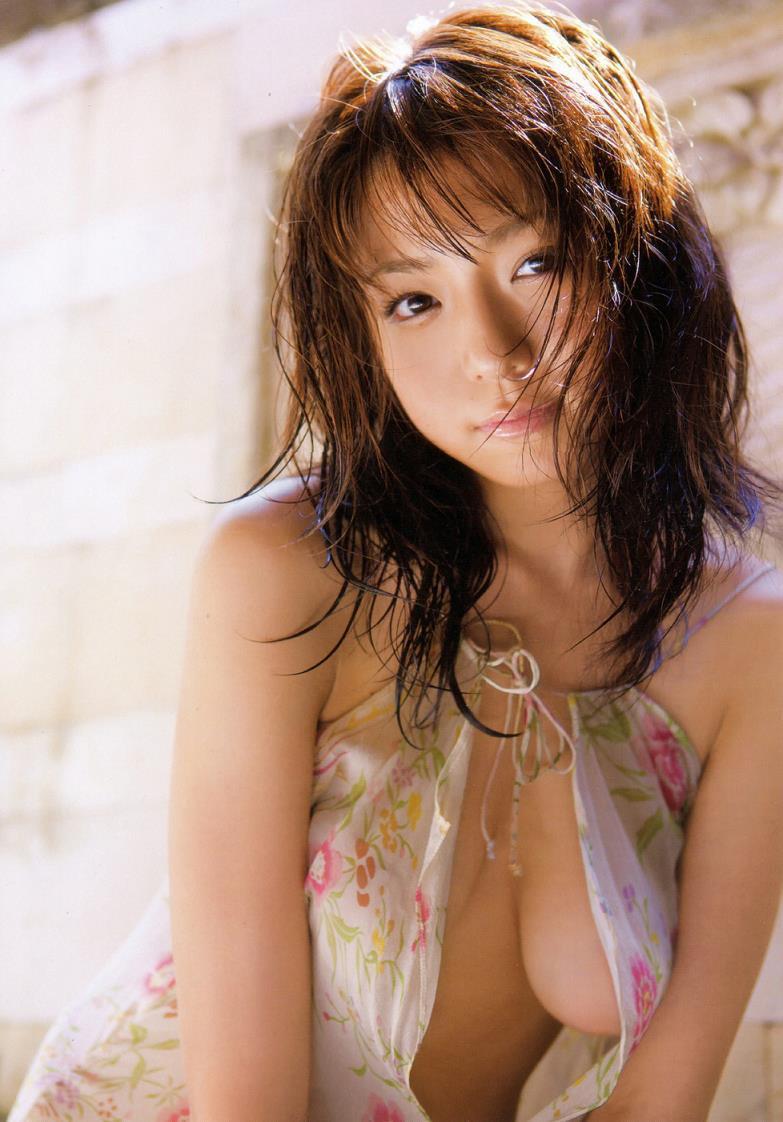 nakamura_shizuka257.jpg