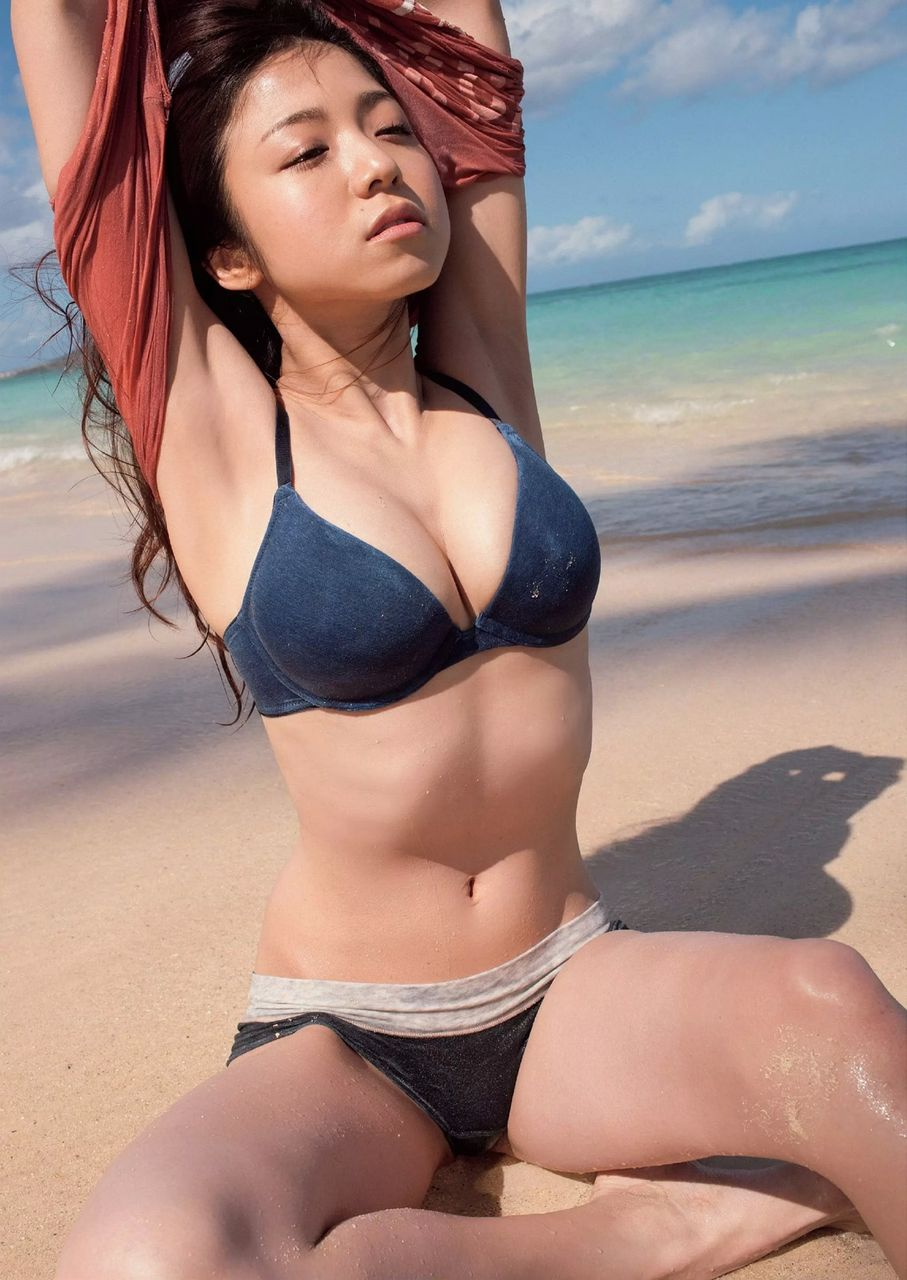nakamura_shizuka264.jpg