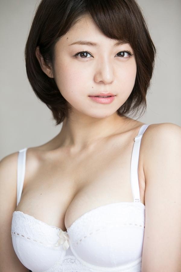 nakamura_shizuka272.jpg
