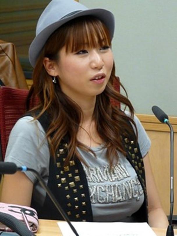 natsume_rio203.jpg