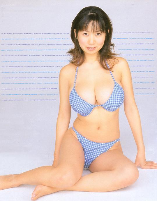 natsume_rio221.jpg