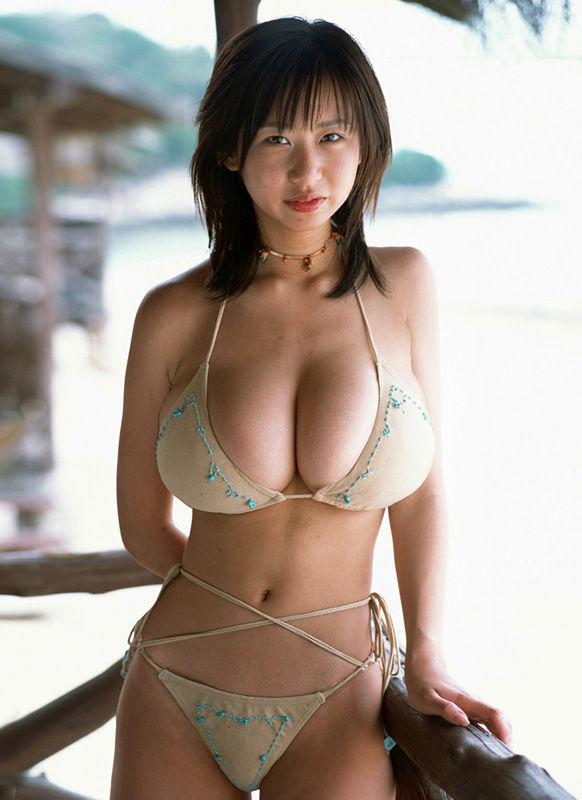 natsume_rio236.jpg