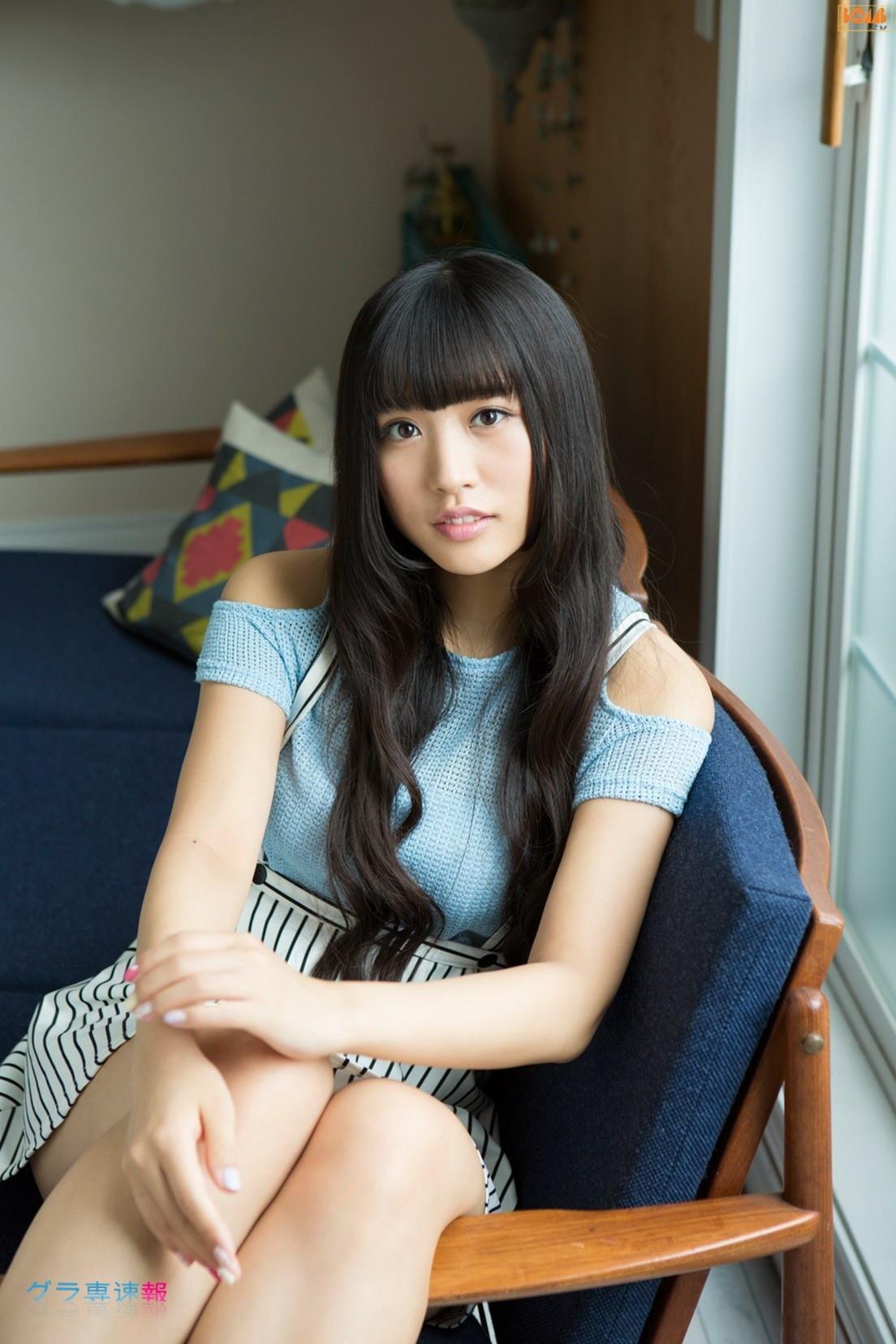negishi_ai030.jpg