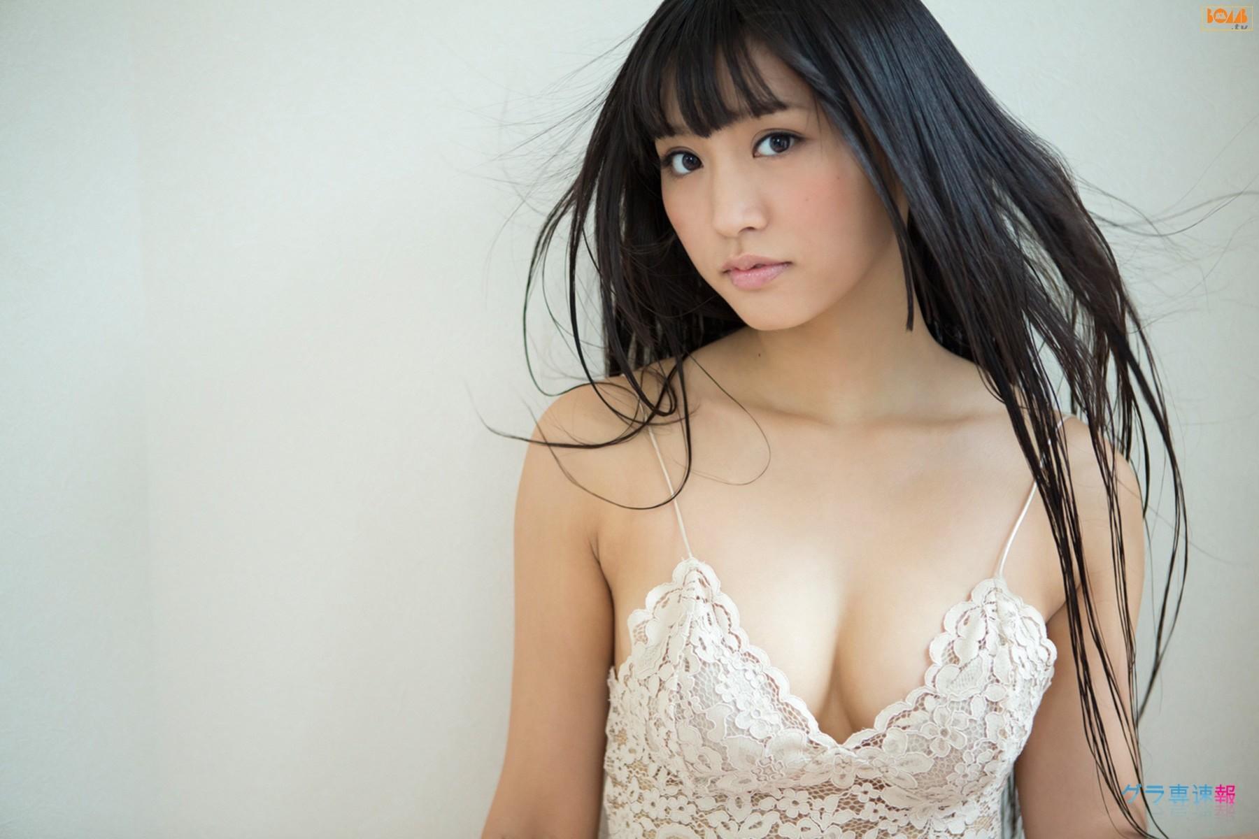 negishi_ai037.jpg