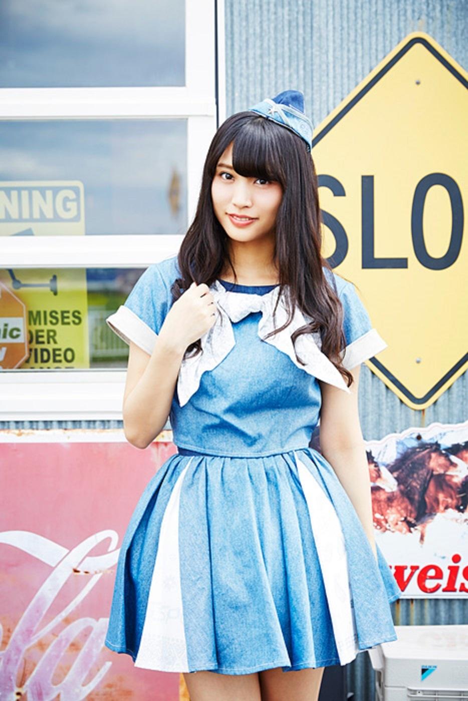 negishi_ai042.jpg