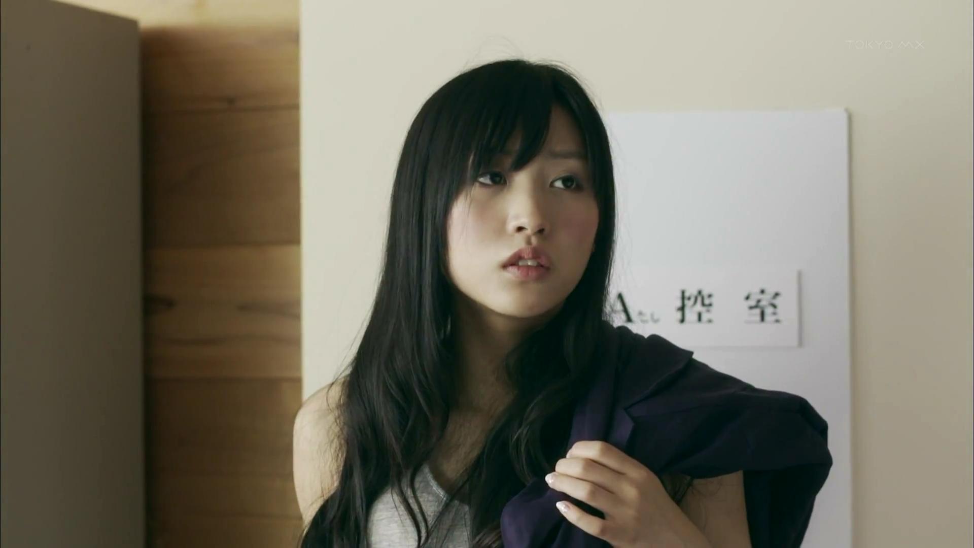 negishi_ai043.jpg