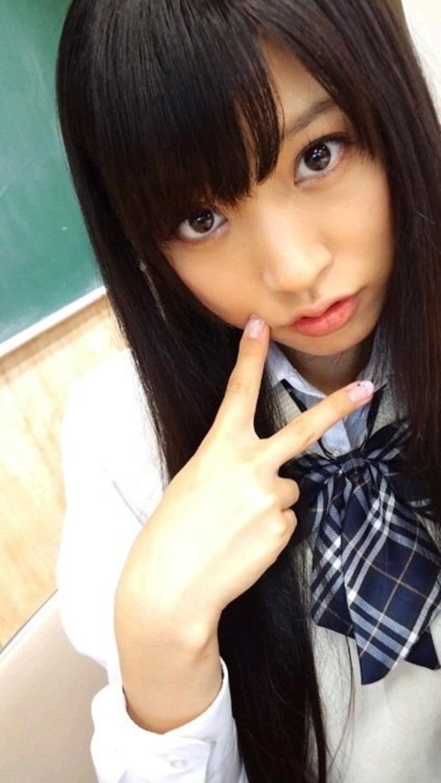 negishi_ai044.jpg