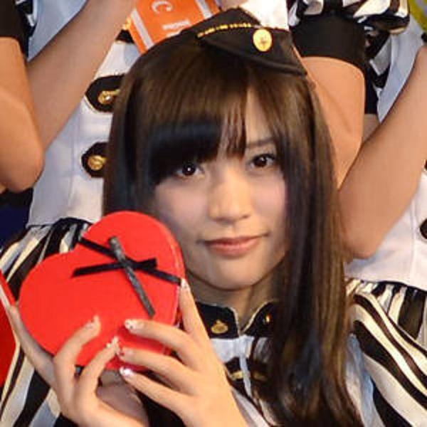 negishi_ai045.jpg