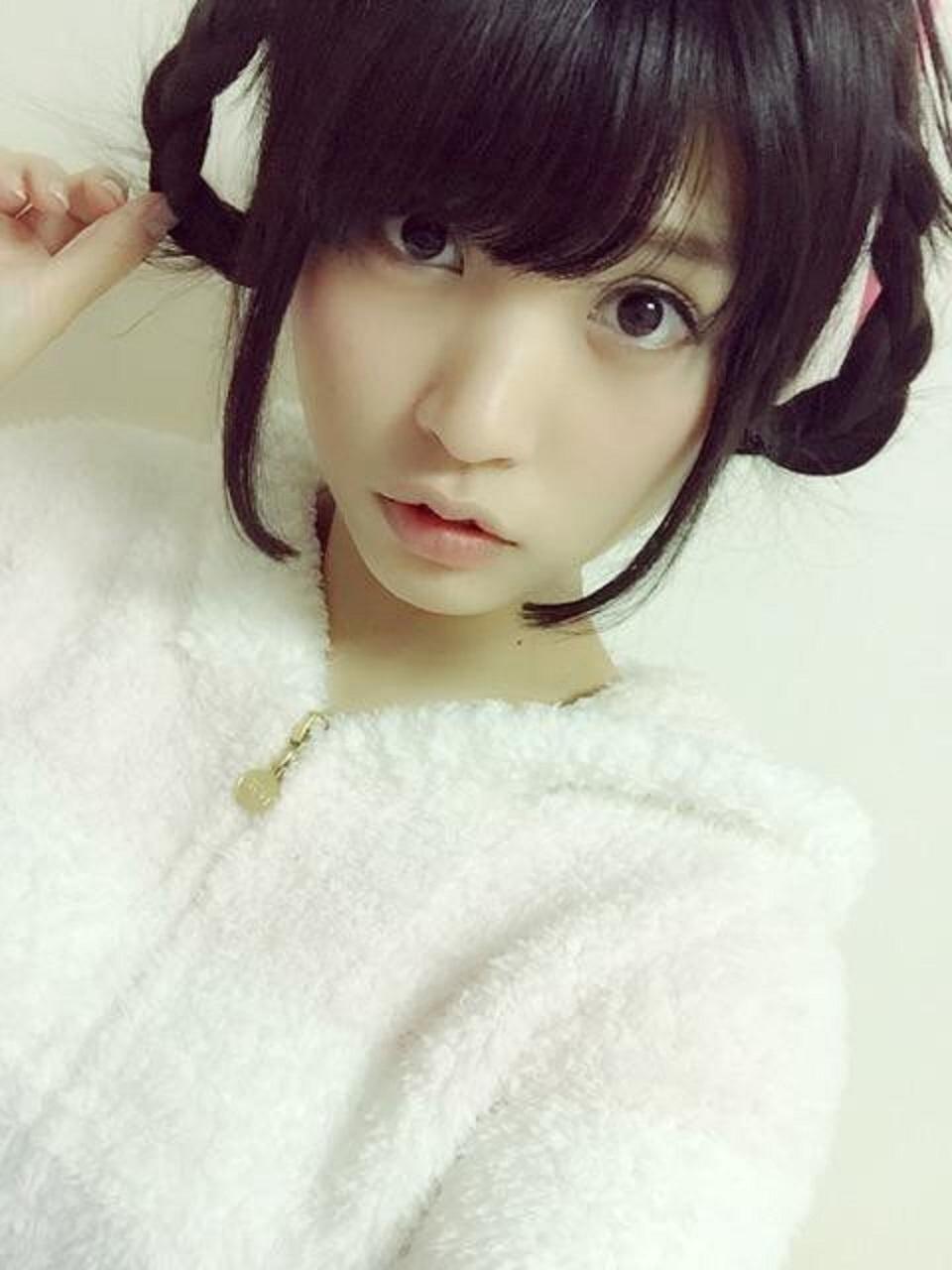 negishi_ai046.jpg