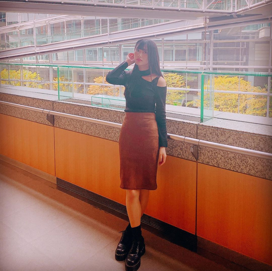 negishi_ai048.jpg