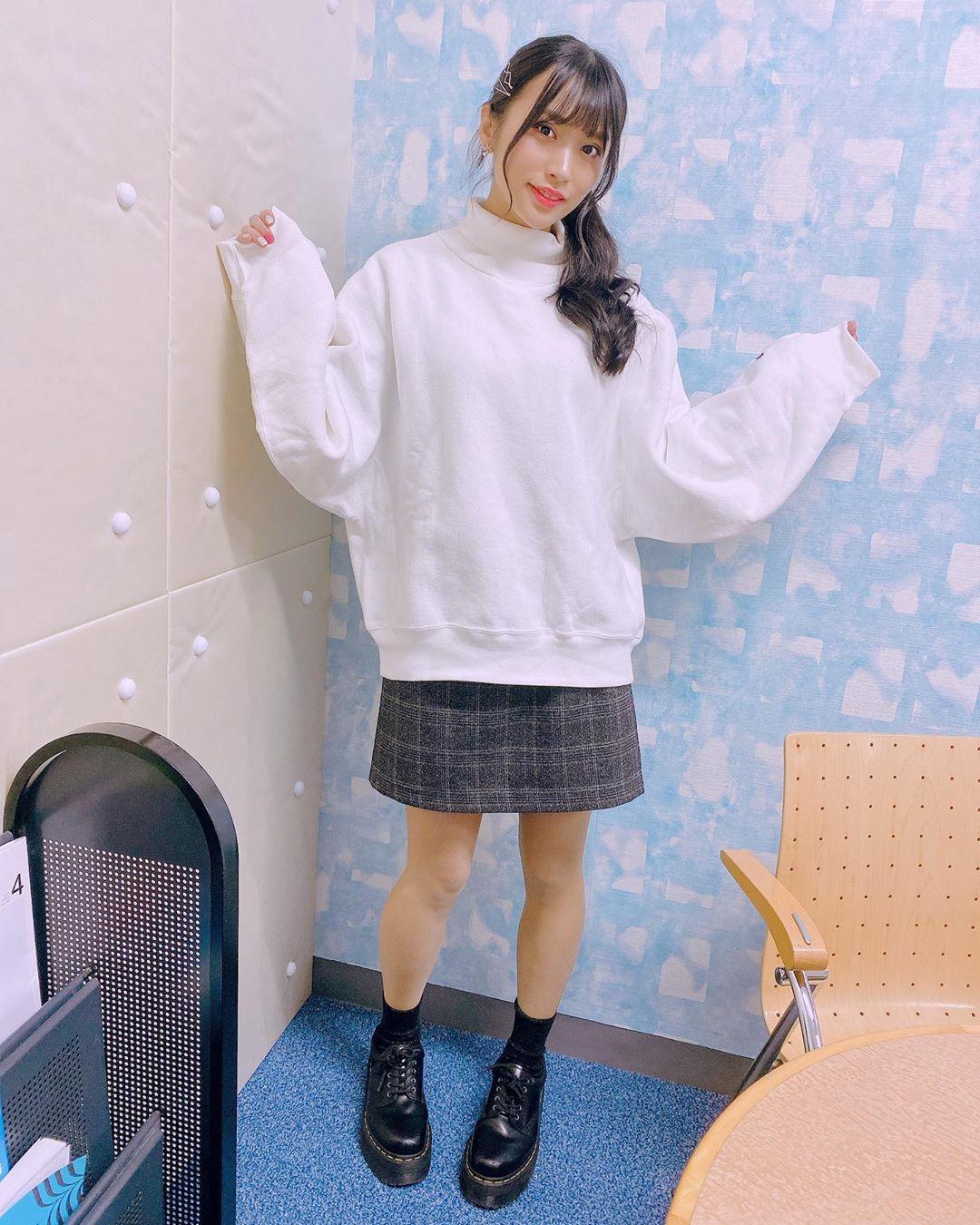 negishi_ai049.jpg