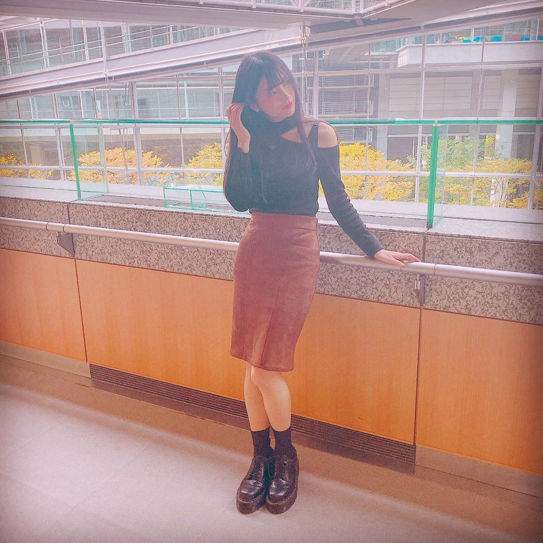 negishi_ai050.jpg