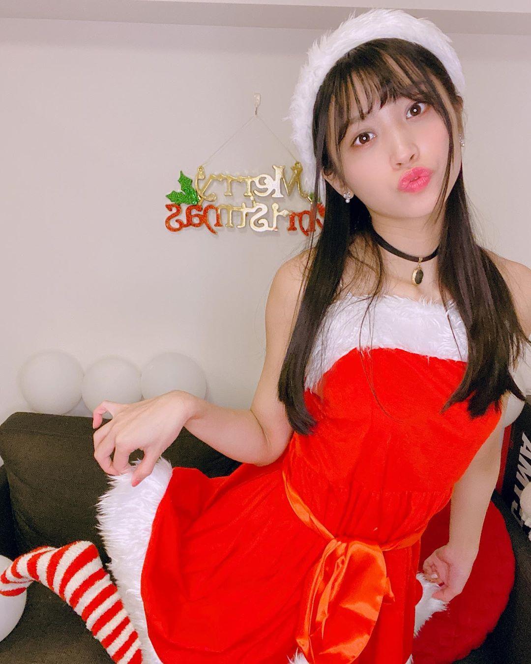 negishi_ai052.jpg