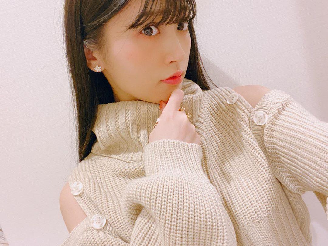 negishi_ai054.jpg