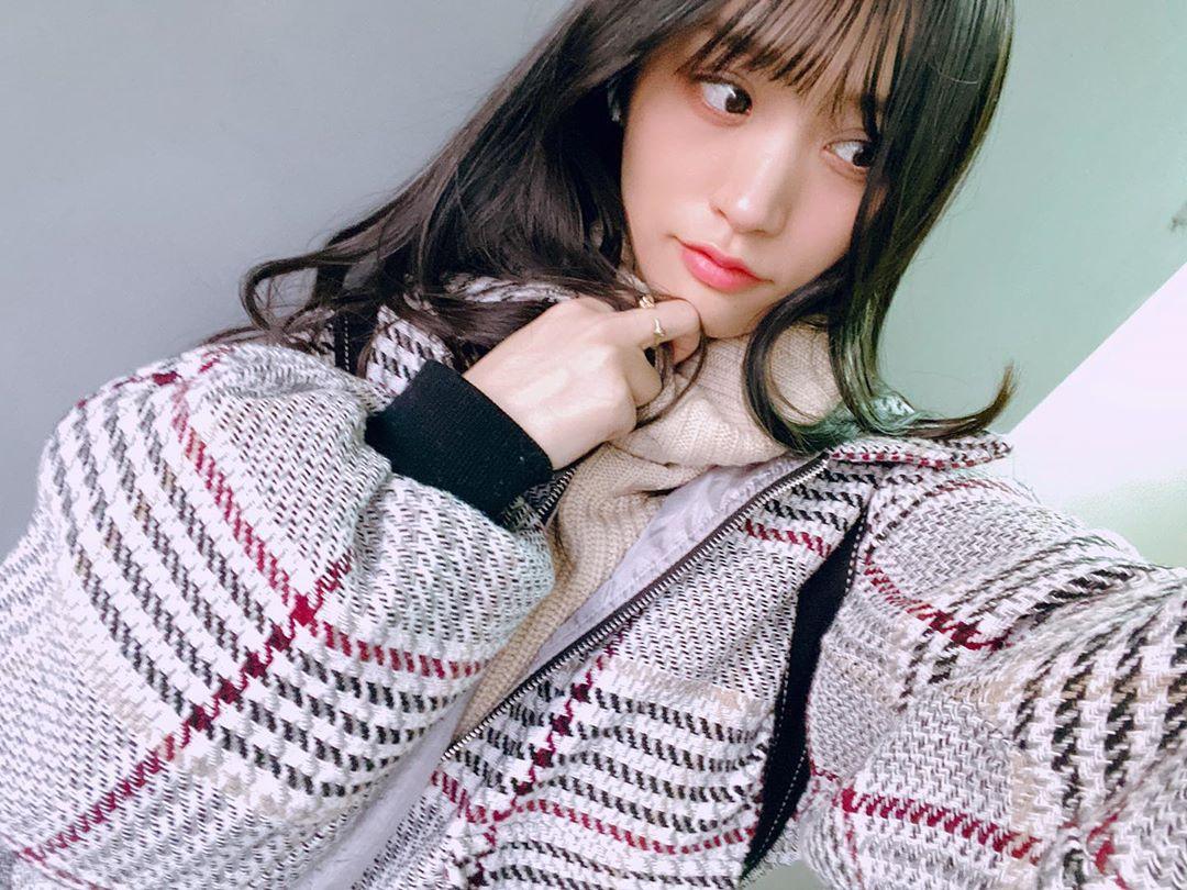 negishi_ai058.jpg
