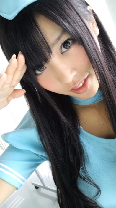negishi_ai060.jpg