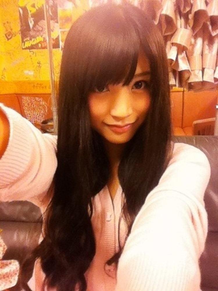 negishi_ai061.jpg