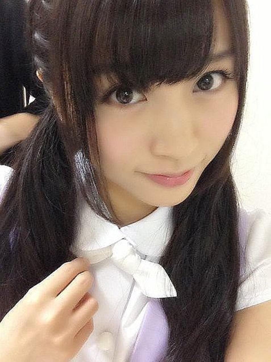 negishi_ai062.jpg