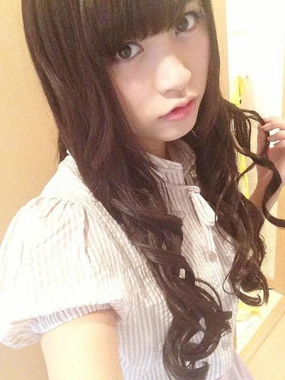negishi_ai063.jpg