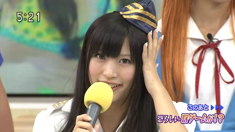 negishi_ai067.jpg
