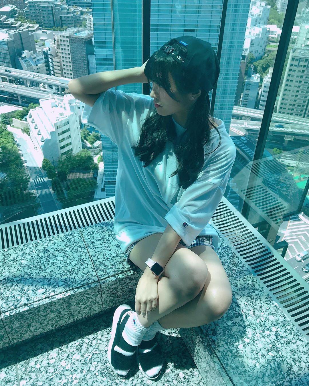 negishi_ai069.jpg