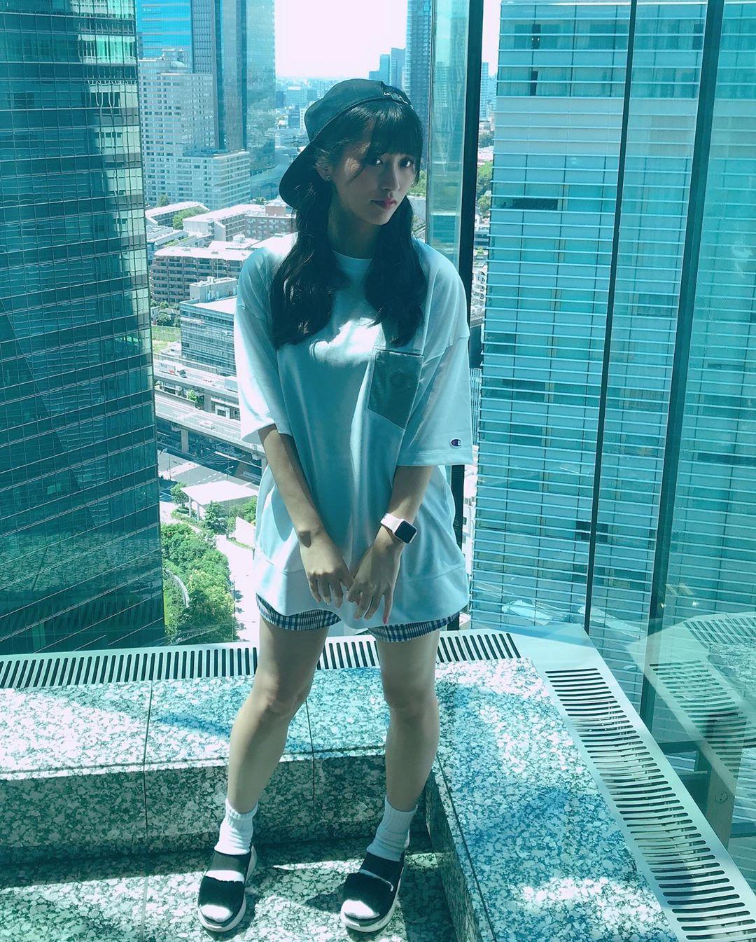 negishi_ai070.jpg