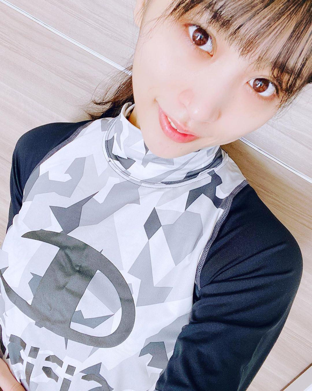 negishi_ai072.jpg