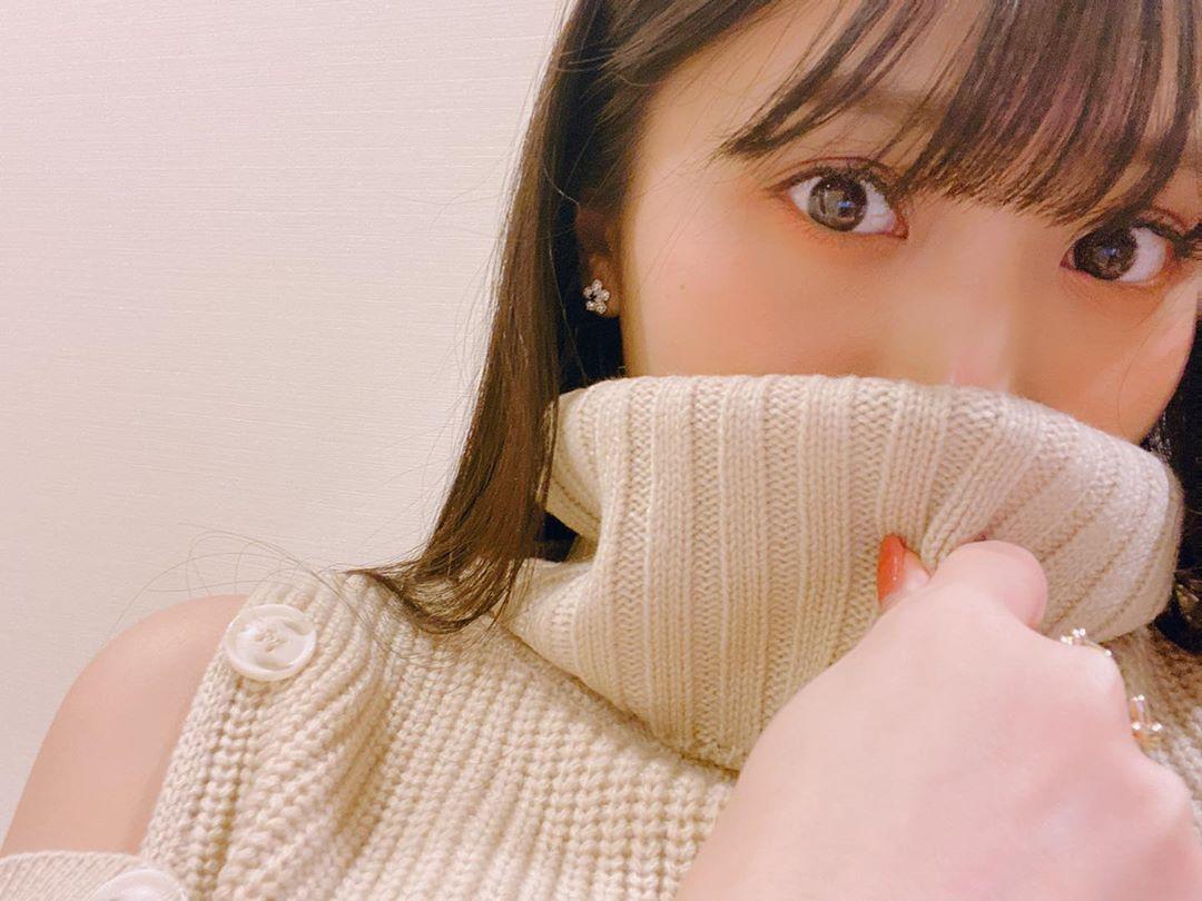 negishi_ai076.jpg