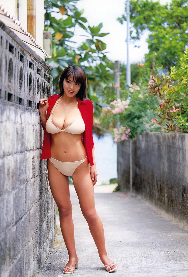 nemoto_harumi240.jpg