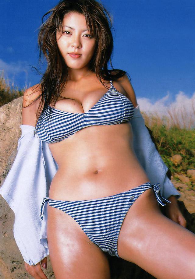 nemoto_harumi265.jpg
