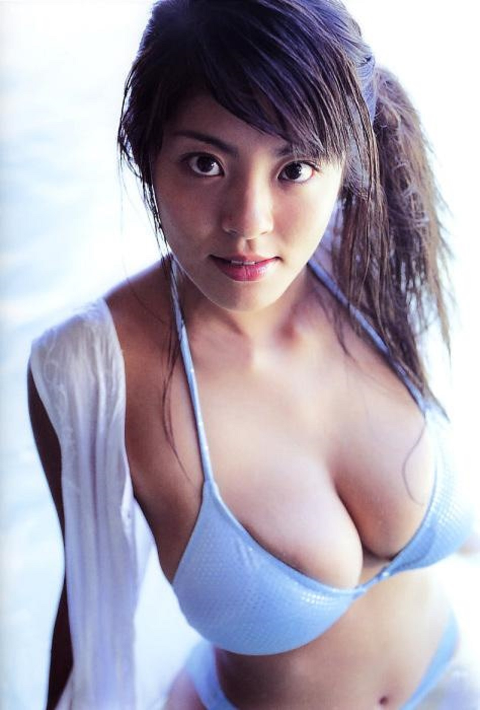 nemoto_harumi266.jpg