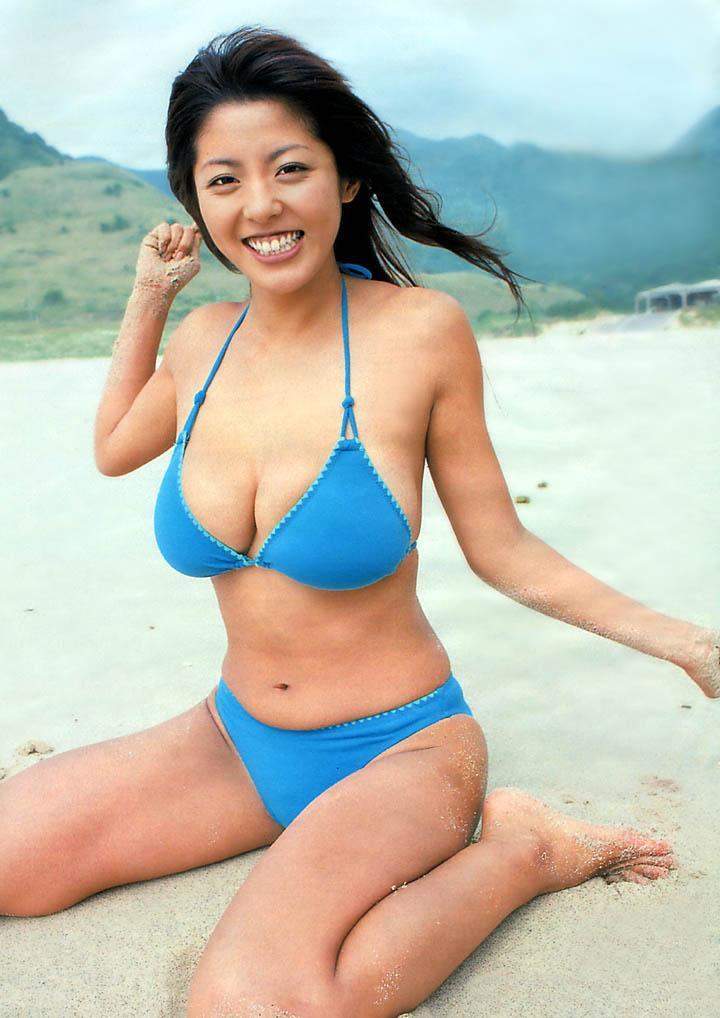 nemoto_harumi267.jpg